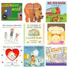 best baby books iced apple cinnamon tea with honey baby s library babies