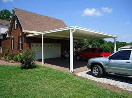 Detached Carport Plans Detached Carport Ideas Carport Ideas For Single Car U2013 Home Decor