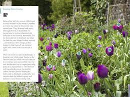 trend alert 10 essential gardening apps to download now gardenista