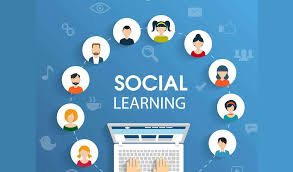 how technology supports social learning edtechreview etr