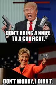 Bring It On Movie Meme - reverse pistols aren t much better imgflip