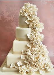wedding cake ideas wedding cakes wedding cake ideas 1919813 weddbook