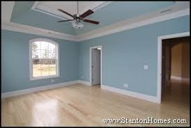 ceiling paint ideas new home building and design blog home building tips trey