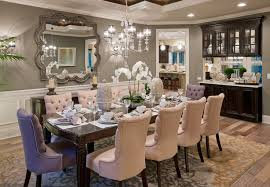 Best Dining Room 111 Best Dining Rooms Images On Pinterest Toll Brothers Dining