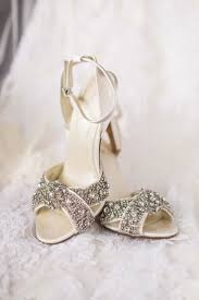 wedding shoes ideas 55 cool wedding shoe ideas to get inspired in 2017 ecstasycoffee