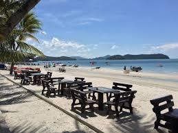 Texas travellers beach resort images 10 best beach resorts in langkawi most popular langkawi jpg