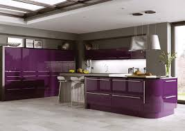 kitchen collection uk trade kitchens bedrooms rotherham sheffield trade
