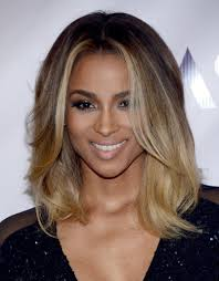 ideas about shoulder length hairstyles for fine hair and round