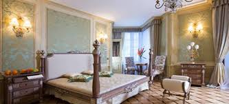 country master bedroom ideas how to decorate a master bedroom with french country style