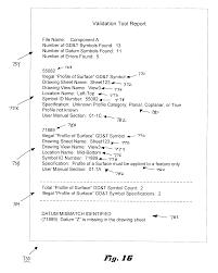 patent us20120166150 drawing validation tool google patentsuche
