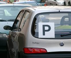 auto possono portare i neopatentati neopatentati limitazioni 2011 lista auto