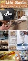 75 Best Diy Ikea Hacks Page 2 Of 15 Diy Joy by Best 25 Hack Page Ideas On Pinterest Hacks Vie Scolaire Types