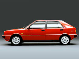 renault car 1980 best 1980s hatches we countdown the top 10 classic and