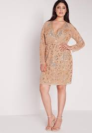 gold plus size dress gowns and dress ideas vary of dress