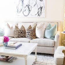 decorate your home on a budget how to decorate your home on a budget chronicles of frivolity