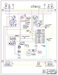 auto alarm wiring diagram auto alarm auto alarm wiring diagram