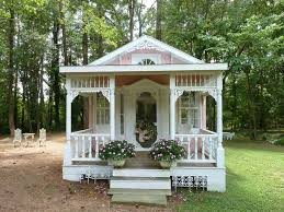 752 best cottage abodes and shabby chic images on pinterest