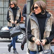 fashion motorcycle boots olivia palermo wearing motorcycle boots popsugar fashion