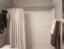 Shower Curtains With Birds Shower Attractive Shower Curtains With Matching Rugs And Towels