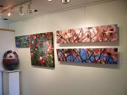 art gallery the arts galleries