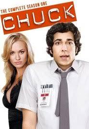 Seeking Season 1 123movies Chuck Season 1 Episode 1 123movies