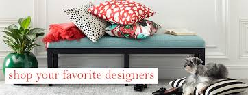 Discount Designer Upholstery Fabric Online Inside Fabric Online Fabric Store