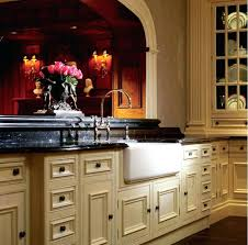 rohl kitchen faucet rohl kitchen faucets the orchard me