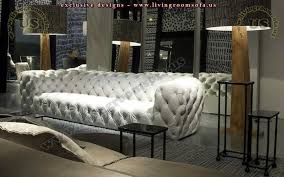 Chesterfield Sofa Design Ideas Amazing Moder Chesterfield Sofa Design Idea Exclusive Design Ideas
