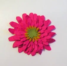 Ideas For Gerbera Flowers Summertime Gerbera Cake Ideas And Designs Clip Library
