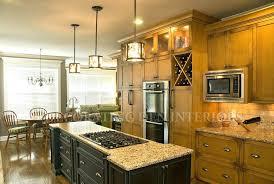 pendant kitchen light fixtures rustic kitchen lighting fixtures and rustic pendant light fixtures