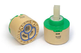 kitchen faucet cartridges faucet ceramic mixer cartridge gear type from hain yo enterprises