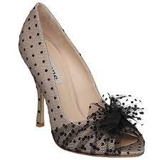 wedding shoes lewis 15 best wedding shoes images on bridal shoe wedding