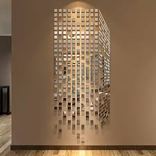 cube wall decor popular 3d cube wall decor buy cheap 3d cube wall