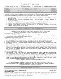 entry level engineering resume mechanical engineering resume