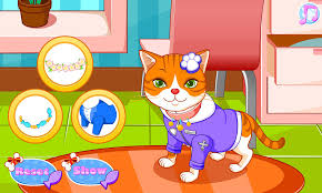 puppy u0026 kitty salon android apps on google play