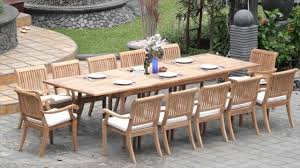 how to choose right gardening furniture cedar teak mahogany