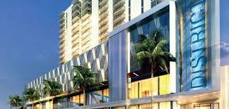 Design District Miami Apartments Design Place Miami Design - Miami design district apartments