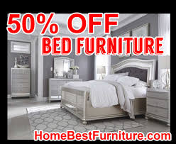 House Of Hampton Furniture 50 Percent Off Discount Gasser Panel Customizable Bedroom