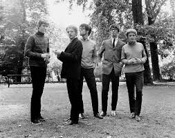 Manfred Mann Earth Band Blinded By The Light Lyrics Manfred Mann Blinded By The Light Lyrics Metrolyrics