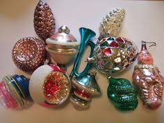 25 antique ornaments ideas for coming antique
