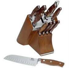 top rated knife sets 2014 top rated kitchen knife sets 2015 top