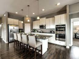 small kitchen designs photo gallery kitchen designs gallery stunning