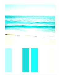 matching color schemes color schemes with teal teal colour combination color schemes with