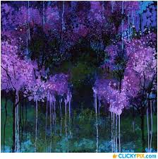 Shades Of Purple 77 Best Shades Of Purple Images On Pinterest Shades Of