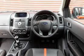 2015 ford explorer interior lights 2015 ford explorer interior lights cars gallery