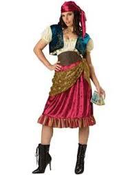 Fortune Teller Halloween Costume Save Fortune Fortune Teller Costume Guarantee
