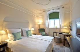 design hotel dresden wiedereröffnung gewandhaus dresden als fünf sterne boutique hotel