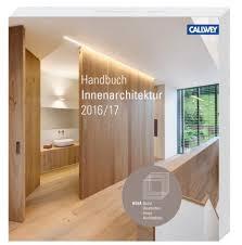 innen architektur bdia handbuch innenarchitektur 2016 17 architekturbücher