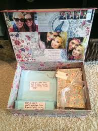 sentimental gifts for brides box include any sentimental gifts you for the