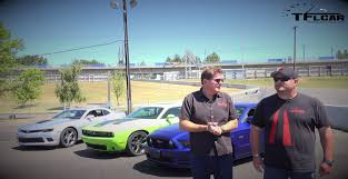 chevy camaro v6 0 60 2015 dodge challenger r t vs ford mustang gt vs chevy camaro ss 0